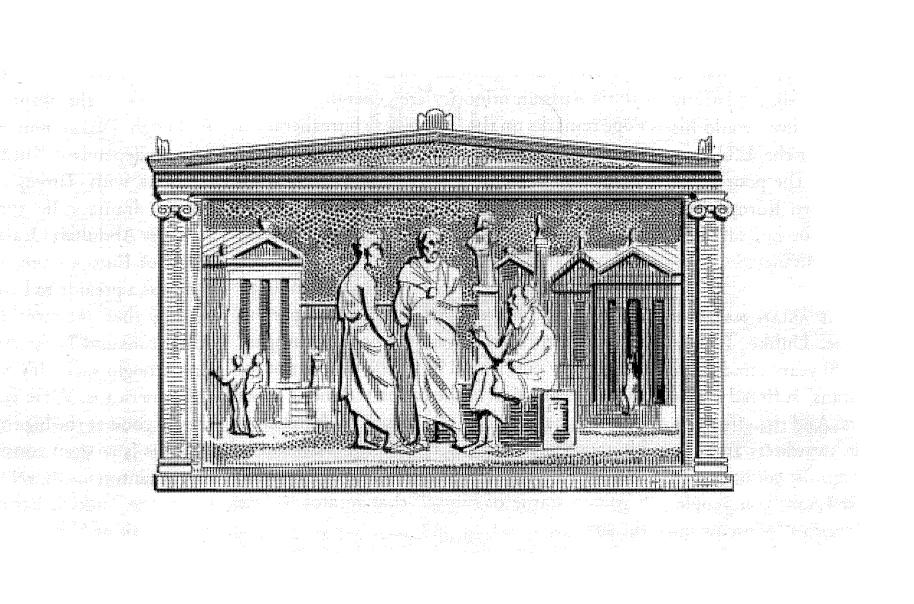 Aristotle's Critique of Plato