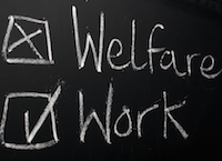 'LOCK-ICON' from the web at 'https://claremont.org/img/pages/thumb/1018Welfare_&_Work_Cropped.png'