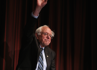 'LOCK-ICON' from the web at 'https://claremont.org/img/pages/thumb/1021Bernie_Sanders_Cropped.png'