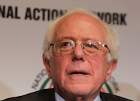 'LOCK-ICON' from the web at 'https://claremont.org/img/pages/thumb/1023Bernie_Sanders_2_Cropped.png'
