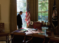 'LOCK-ICON' from the web at 'https://claremont.org/img/pages/thumb/1030Obama_in_Oval_Cropped.png'