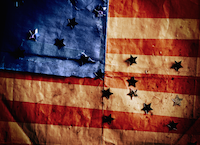 'LOCK-ICON' from the web at 'https://claremont.org/img/pages/thumb/1187American_Flag_Stars_Falling_Off_Cropped.png'