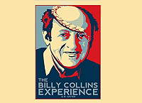 'LOCK-ICON' from the web at 'https://claremont.org/img/pages/thumb/1242BillyCollinsexperience_.png'