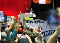 'LOCK-ICON' from the web at 'https://claremont.org/img/pages/thumb/1303Trump_Rally_2_Cropped.png'