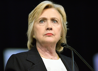 'LOCK-ICON' from the web at 'https://claremont.org/img/pages/thumb/1399Hillary_Clinton_6_Cropped.png'