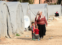 'LOCK-ICON' from the web at 'https://claremont.org/img/pages/thumb/1461Kurdish_Refugees_Cropped.png'