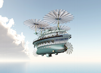 'LOCK-ICON' from the web at 'https://claremont.org/img/pages/thumb/1474Fantasy_Airship_Cropped.png'