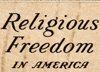 'LOCK-ICON' from the web at 'https://claremont.org/img/pages/thumb/1576Religious_Freedom_Stamp_Cropped.png'