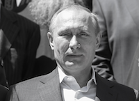 'LOCK-ICON' from the web at 'https://claremont.org/img/pages/thumb/1594Putin_7_Cropped.png'