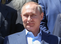 'LOCK-ICON' from the web at 'https://claremont.org/img/pages/thumb/1678Putin_8_Cropped.png'