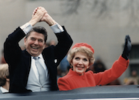 'LOCK-ICON' from the web at 'https://claremont.org/img/pages/thumb/1686The_Reagans_Cropped.png'