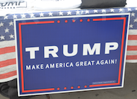 'LOCK-ICON' from the web at 'https://claremont.org/img/pages/thumb/1766Trump_Sign_2_Cropped.png'