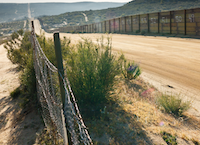 'LOCK-ICON' from the web at 'https://claremont.org/img/pages/thumb/1811Border_Fence_Cropped.png'