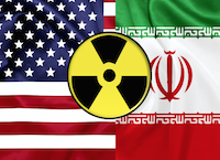 'LOCK-ICON' from the web at 'https://claremont.org/img/pages/thumb/1861Iran_Deal_2_Cropped.png'