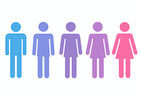 'LOCK-ICON' from the web at 'https://claremont.org/img/pages/thumb/1865Gender_Transition_Cropped.png'