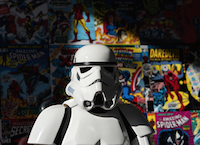'LOCK-ICON' from the web at 'https://claremont.org/img/pages/thumb/1884Storm_Trooper_Cropped.png'