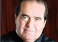 'LOCK-ICON' from the web at 'https://claremont.org/img/pages/thumb/2018Scalia_Cropped.png'