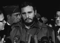 'LOCK-ICON' from the web at 'https://claremont.org/img/pages/thumb/2121Young_Fidel_Castro.png'