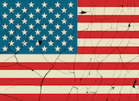 'LOCK-ICON' from the web at 'https://claremont.org/img/pages/thumb/2123Fragmented_American_Flag_Cropped.png'