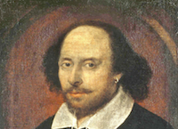 'LOCK-ICON' from the web at 'https://claremont.org/img/pages/thumb/2222Shakespeare.png'