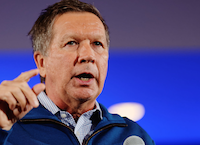 'LOCK-ICON' from the web at 'https://claremont.org/img/pages/thumb/2246Kasich.png'