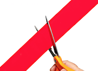 'LOCK-ICON' from the web at 'https://claremont.org/img/pages/thumb/2273Cutting_the_Red_Tape_Cropped.png'