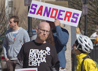 'LOCK-ICON' from the web at 'https://claremont.org/img/pages/thumb/2421Bernie_Sanders_Supporter_Cropped.png'