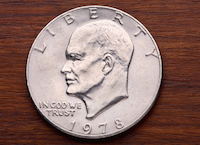 'LOCK-ICON' from the web at 'https://claremont.org/img/pages/thumb/2425Eisenhower_Coin_Cropped.png'