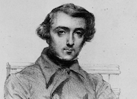 'LOCK-ICON' from the web at 'https://claremont.org/img/pages/thumb/2513Tocqueville_Sketch_2.png'