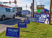 'LOCK-ICON' from the web at 'https://claremont.org/img/pages/thumb/2518Trump_Roadside_Signs_Cropped.png'