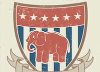 'LOCK-ICON' from the web at 'https://claremont.org/img/pages/thumb/2666Republican_Shield_Cropped.png'
