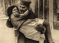 'LOCK-ICON' from the web at 'https://claremont.org/img/pages/thumb/2698Joseph_&_Svetlana_Stalin.png'