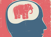 'LOCK-ICON' from the web at 'https://claremont.org/img/pages/thumb/2725Republican_Brain_Cropped.png'