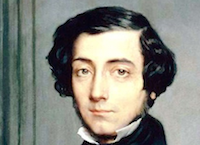 'LOCK-ICON' from the web at 'https://claremont.org/img/pages/thumb/2725Tocqueville.png'