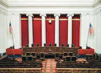'LOCK-ICON' from the web at 'https://claremont.org/img/pages/thumb/2744Supreme_Court_Interior_Cropped.png'