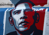 'LOCK-ICON' from the web at 'https://claremont.org/img/pages/thumb/2800Obama_Hope_Poster_Cropped.png'