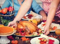'LOCK-ICON' from the web at 'https://claremont.org/img/pages/thumb/2862Thanksgiving_Dinner_Cropped.png'