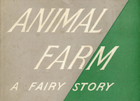 'LOCK-ICON' from the web at 'https://claremont.org/img/pages/thumb/2916Animal_Farm_Orwell_Cover.png'