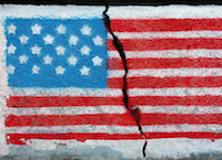 'LOCK-ICON' from the web at 'https://claremont.org/img/pages/thumb/2934American_Flag_Cracked_Wall_Cropped.png'