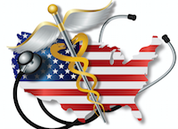 'LOCK-ICON' from the web at 'https://claremont.org/img/pages/thumb/3040Health_Care_Reform_Cropped.png'