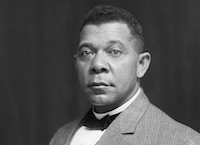 'LOCK-ICON' from the web at 'https://claremont.org/img/pages/thumb/3056Booker_T_Washington.png'
