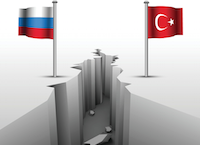 'LOCK-ICON' from the web at 'https://claremont.org/img/pages/thumb/3122Russia_Turkey_Chasm_Cropped.png'