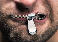 'LOCK-ICON' from the web at 'https://claremont.org/img/pages/thumb/3135Zipped_Mouth_Cropped.png'