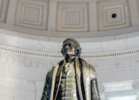 'LOCK-ICON' from the web at 'https://claremont.org/img/pages/thumb/3496Jefferson_Memorial_Cropped.png'