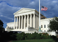 'LOCK-ICON' from the web at 'https://claremont.org/img/pages/thumb/4408Supreme_Court_Half-Mast_Cropped.png'