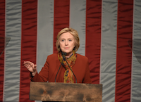 'LOCK-ICON' from the web at 'https://claremont.org/img/pages/thumb/4646Hillary_Clinton_3_Cropped.png'