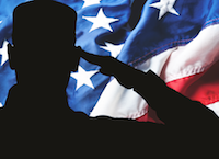 'LOCK-ICON' from the web at 'https://claremont.org/img/pages/thumb/7226Soldier_Saluting_Flag_Cropped.png'