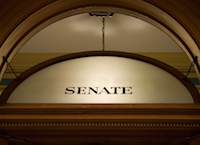 'LOCK-ICON' from the web at 'https://claremont.org/img/pages/thumb/7243Window_Above_Senate_Cropped.png'