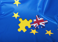 'LOCK-ICON' from the web at 'https://claremont.org/img/pages/thumb/7339Brexit_EU_Flag_Cropped.png'