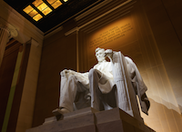 'LOCK-ICON' from the web at 'https://claremont.org/img/pages/thumb/8964Lincoln_Memorial_at_Night_Cropped.png'